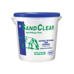 SAND CLEAR 1.36 KG