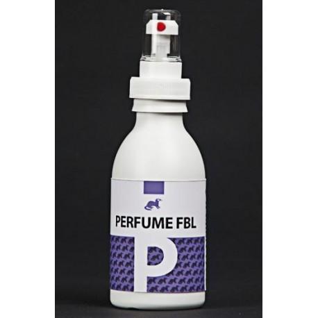 PERFUME HURONES 125 ML