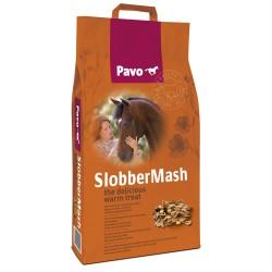 PAVO SLOBBER-MASH 15 KG