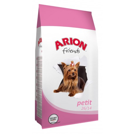 ARION PETIT
