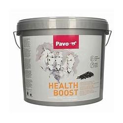 PAVO HEALTHBOOST 10 KG