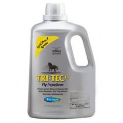 TRITEC 14 3.8L ML