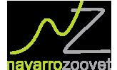 Zoovet